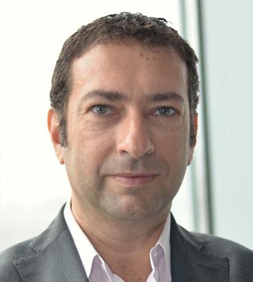 Dimitris Petikas