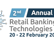 "NEXT2U takes part in ""Retail Banking Technologies Summit"""